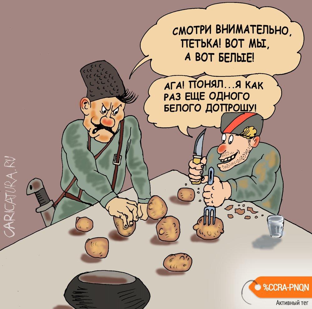 Допрос с пристрастием, Булат Ирсаев