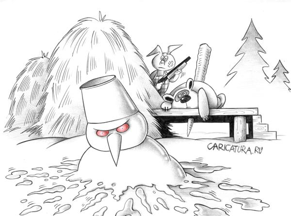 http://caricatura.ru/black/korsun/pic/1810.jpg