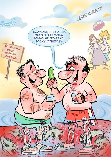 http://caricatura.ru/black/magomedov_gamzat/pic/1771.jpg