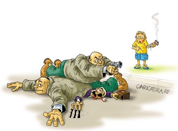 http://caricatura.ru/black/mazabellini/pic/1839.jpg