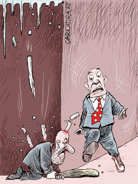 http://caricatura.ru/black/popov_aleksandr/pic/1800.jpg