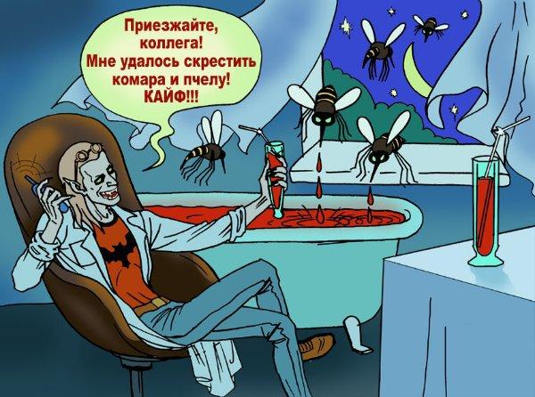 http://caricatura.ru/black/zavgorodnaya/pic/151.jpg