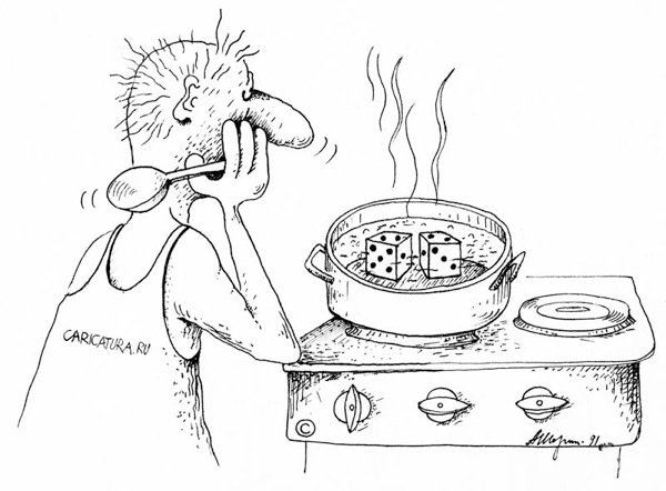 http://caricatura.ru/daily/shorin/pic/232.jpg