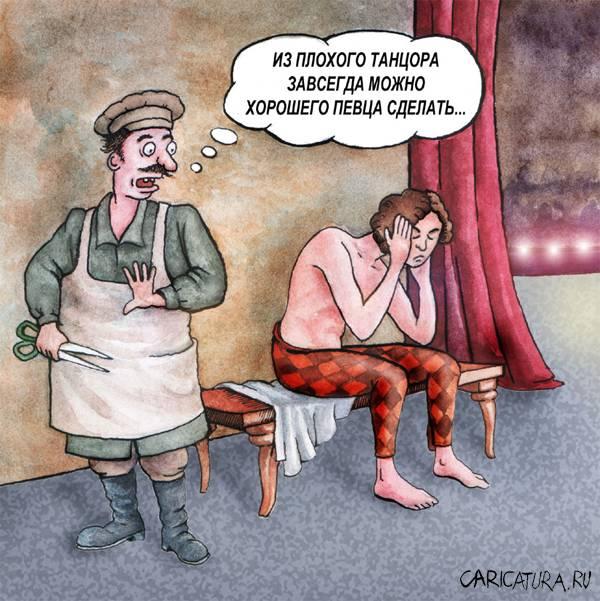 intim-uslugi-transov-prostitutok