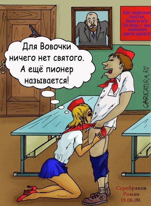 video-golih-pishnih-zhenshin-v-chulkah