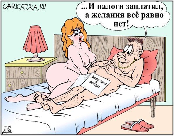 snyat-deshevih-prostitutok-v-tveri