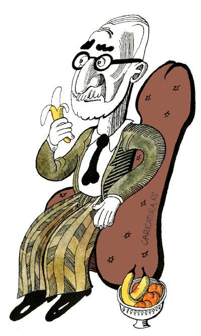 https://caricatura.ru/erotica/yakovlev/pic/karikatura-doktor-freyd_(aleksandr-yakovlev)_2525.jpg