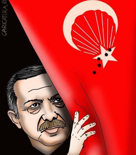 как эрдоган прикольные картинки найти целый