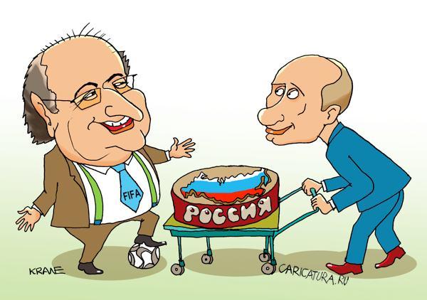 https://caricatura.ru/ip/1024x512/daily/kran/pic/425.jpg