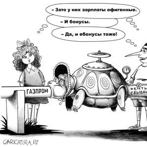 Российские и зарубежные фильмы онлайн бесплатно