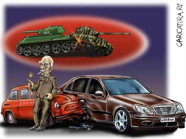 http://caricatura.ru/parad/Constantin/pic/4406.jpg
