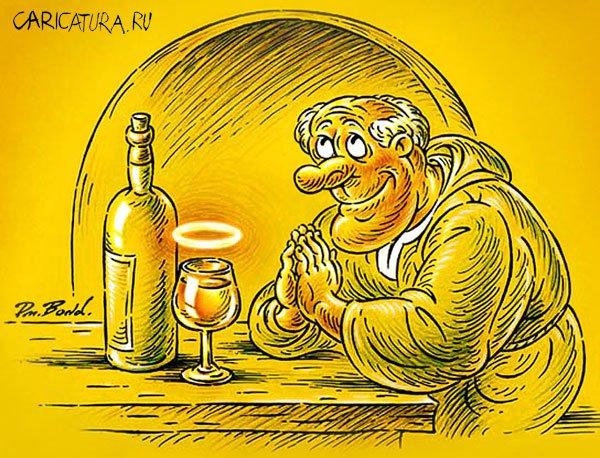 Брага старинный русский напиток для здоровья.