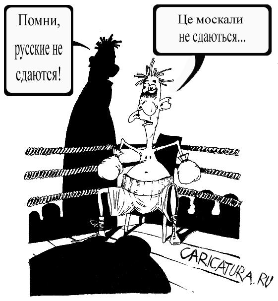 В ходе нынешней пленарной сессии Европарламента депутаты трижды обратятся к Украине - Цензор.НЕТ 2308