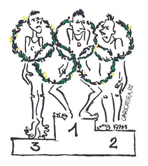 олимпиада барселона