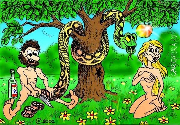 http://caricatura.ru/parad/Sayenko/pic/4935.jpg
