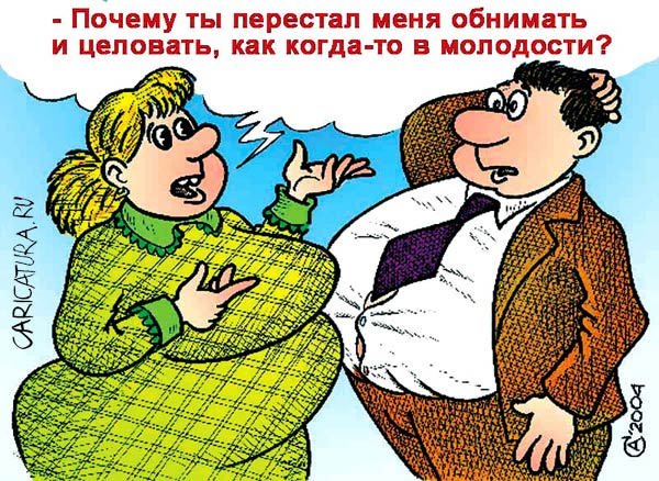 http://caricatura.ru/parad/Sayenko/pic/5384.jpg
