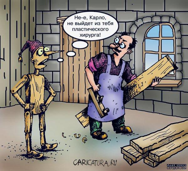 http://caricatura.ru/parad/Serdyukov/pic/5316.jpg