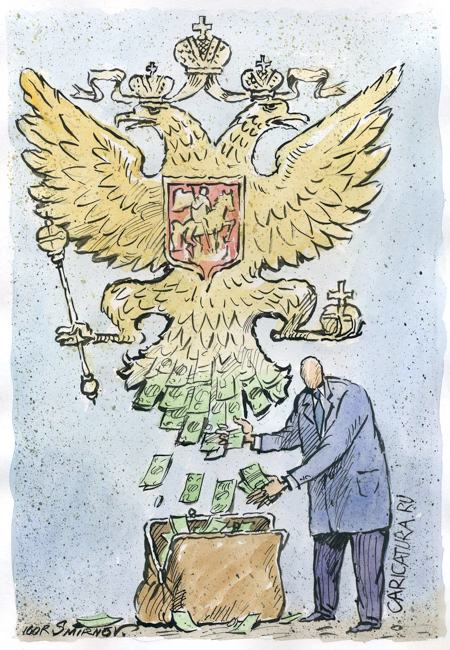 http://caricatura.ru/parad/Smirnovigor/pic/16464.jpg height=418