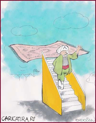 http://caricatura.ru/parad/basol/pic/4013.jpg