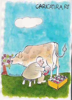 http://caricatura.ru/parad/basol/pic/6696.jpg