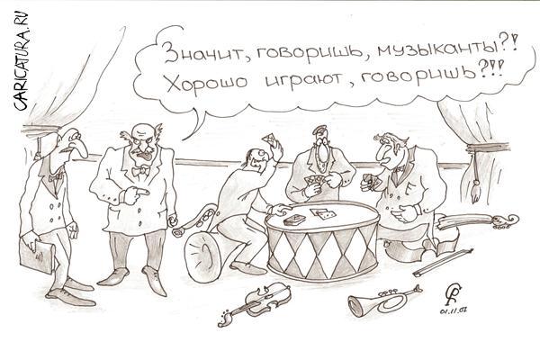 Водонагреватели ariston.com - ru/
