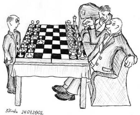 http://caricatura.ru/parad/bessmertny/pic/1106.jpg