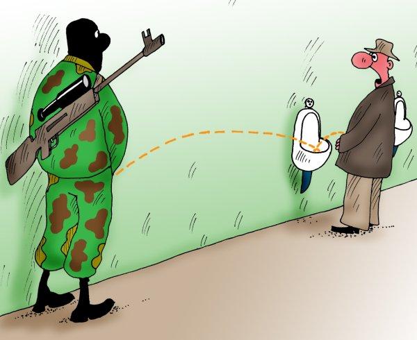 http://caricatura.ru/parad/bulatov/pic/karikatura-snayper_(aleksey-bulatov)_2466.jpg