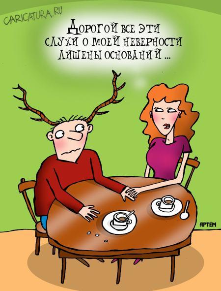 Голые русские мамаши фото