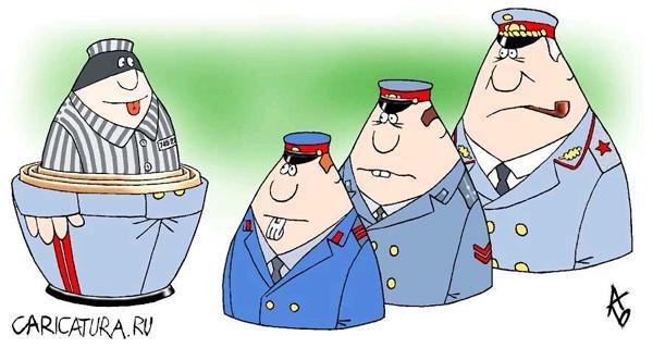 http://caricatura.ru/parad/buzov/pic/11970.jpg