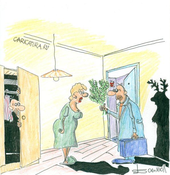 http://caricatura.ru/parad/demin_boris/pic/13927.jpg