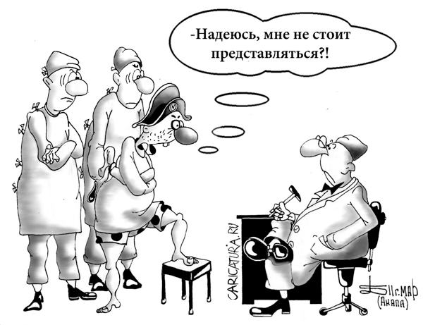 Террорист, захвативший заложников в аптеке, требовал вылечить его больную мать и присоединить Одесчину к РФ, - Аваков - Цензор.НЕТ 211