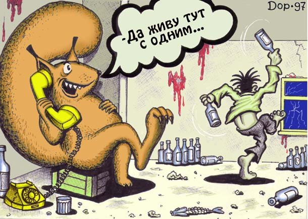 Беглый Царев жалуется, что у него угнали автомобиль в оккупированном Крыму - Цензор.НЕТ 6708