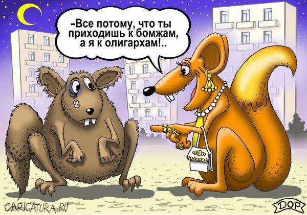 Минфин планирует продажу 25% акций Ощадбанка и Укрэксимбанка до 2020 года - Цензор.НЕТ 2760