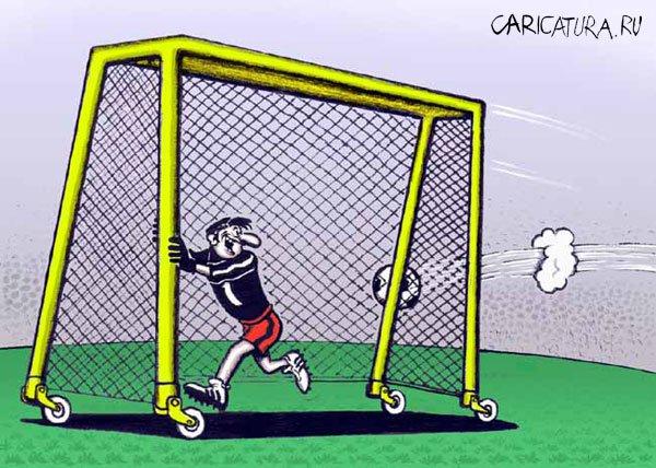 футбол онлайн на айфон