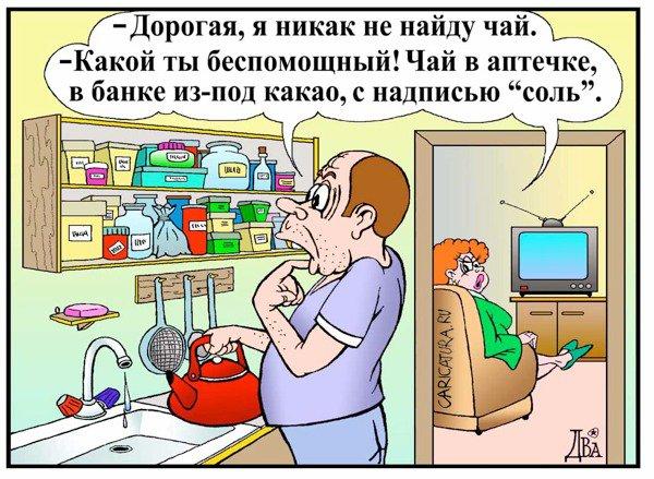 http://caricatura.ru/parad/dva/pic/13712.jpg