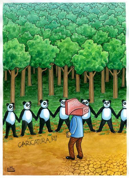 Картинки для защиты природы