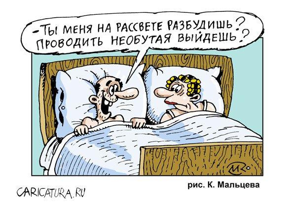 Эротические Гифки - EROGIF.RU