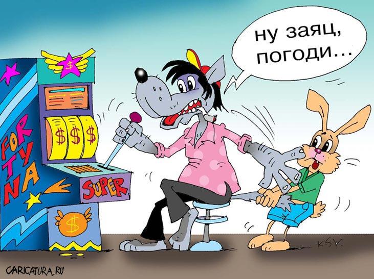 Большие жопы в русском порно на ПОРНО РУСЬ ТВ