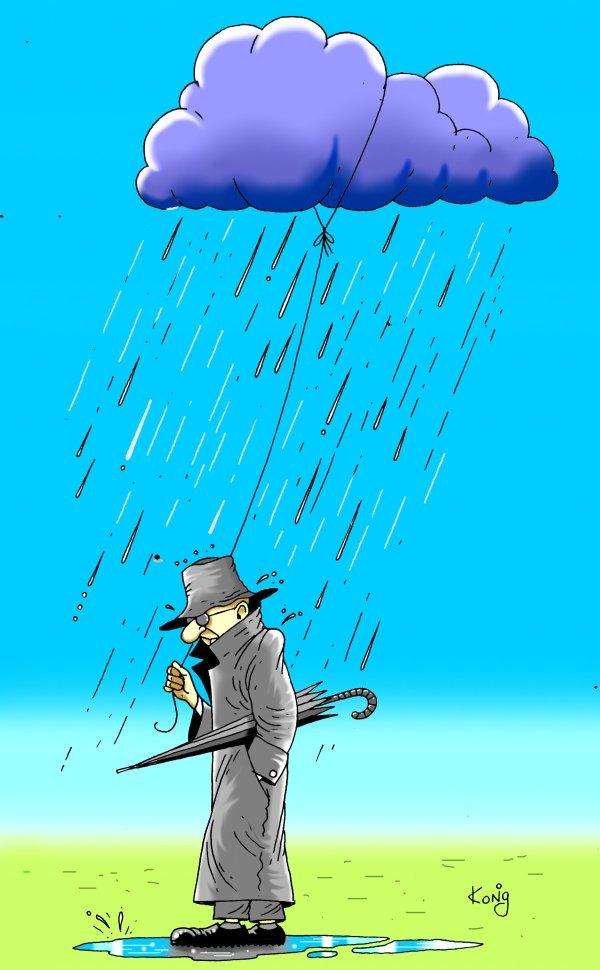 Смешные картинки оптимизм, обжора прикол открытка