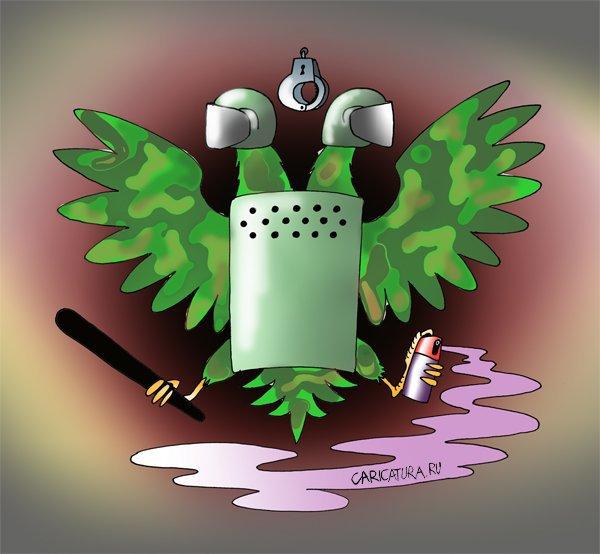 http://caricatura.ru/parad/korsun/pic/10267.jpg