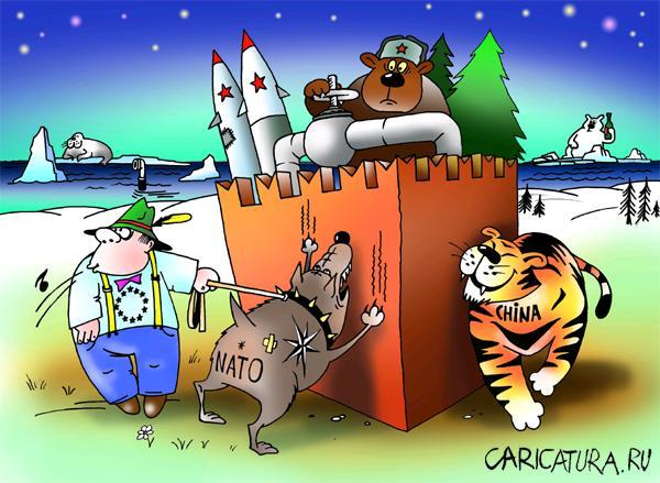 """ЕС продлит секторальные и """"крымские"""" санкции против России, - Зеленский - Цензор.НЕТ 2223"""