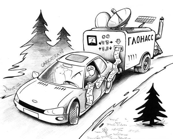 http://caricatura.ru/parad/korsun/pic/20455.jpg