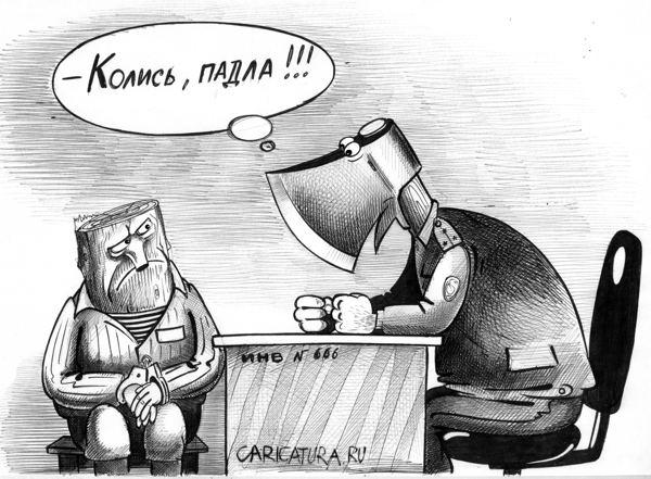 """Следователи ГПУ 6 часов допрашивали Порошенко по делам Майдана, - """"Громадське"""" - Цензор.НЕТ 1675"""