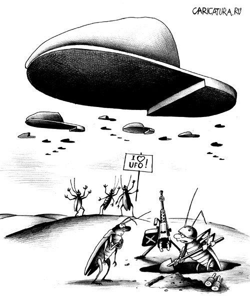 http://caricatura.ru/parad/korsun/pic/8449.jpg
