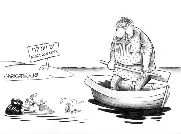 Картинки по запросу Карикатура Герасим и Му-му