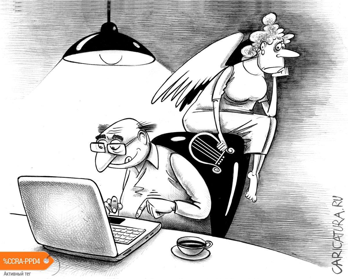karikatura-muza_(sergey-korsun)_32872.jpg