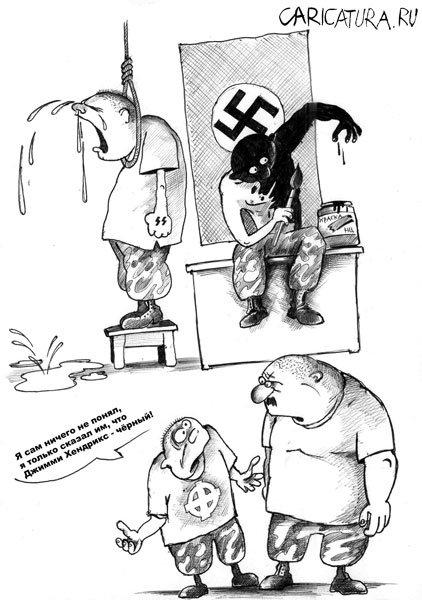 karikatura-pravda_(sergey-korsun)_4426.j