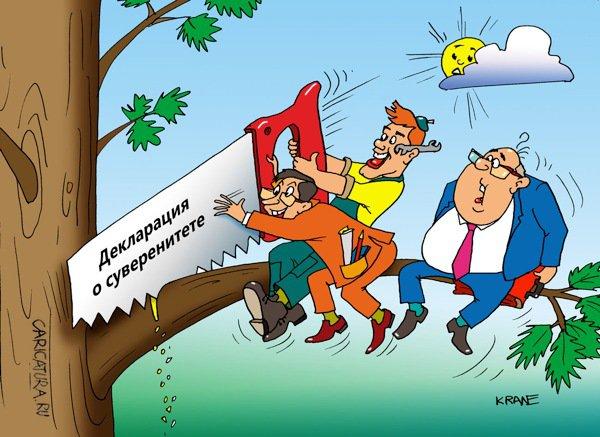 http://caricatura.ru/parad/kran/pic/15327.jpg