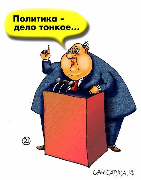 аренда автобуса для школьников стоимость красноярск