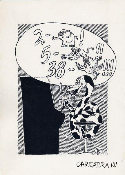 http://caricatura.ru/parad/lupin/pic/5520.jpg